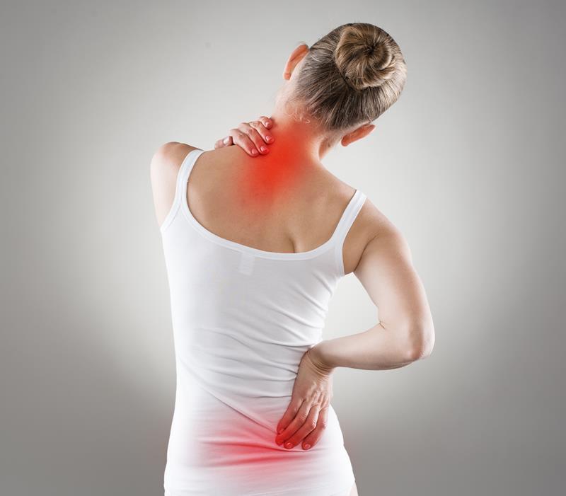 chiropractic services Las Vegas, NV